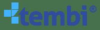 TembiHealth Logo - Transparent Background-05